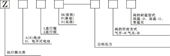 电路 电路图 电子 原理图 559_185